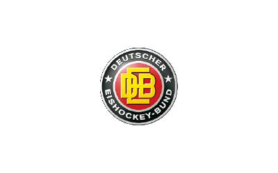 DEB – Deutscher Eishockey Bund