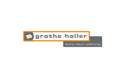 Grothe Holler