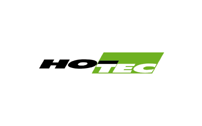 Hotec
