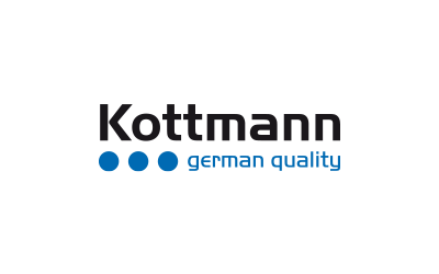 Kottmann – German Quality