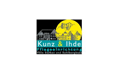 Kunz & Ihde