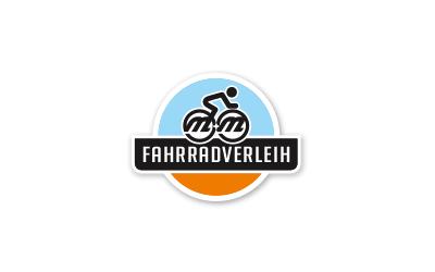 Sylter Fahrradverleih
