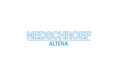 Nedschroef Altena