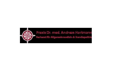 Praxis Dr. Hartmann