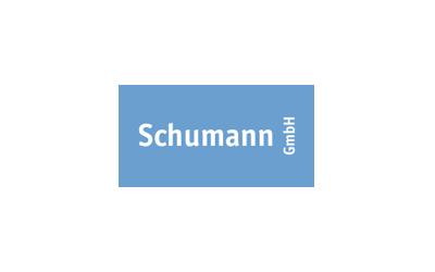 Schumann Sicherheit
