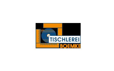 Tischlerei Boemke