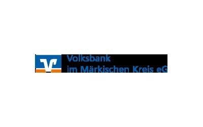 Volksbank MK