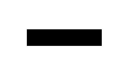 Vom Hofe Group – Drahtseilwerk