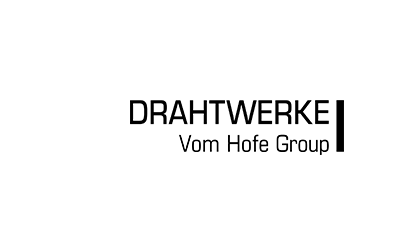 Vom Hofe Group – Drahtwerke