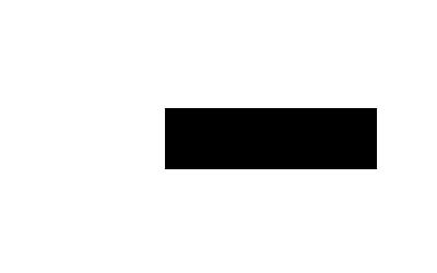 Vom Hofe Group – Engelmann
