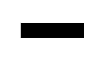 Vom Hofe Group – Fröndenberger
