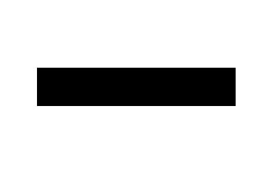 Vom Hofe Group – Kaltstauchdraht