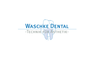 Waschke Dental
